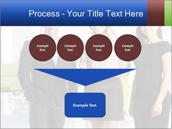 0000076107 PowerPoint Templates - Slide 93