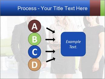 0000076107 PowerPoint Templates - Slide 94