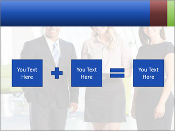 0000076107 PowerPoint Templates - Slide 95