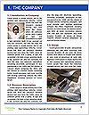 0000076107 Word Templates - Page 3