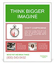 0000076108 Poster Template