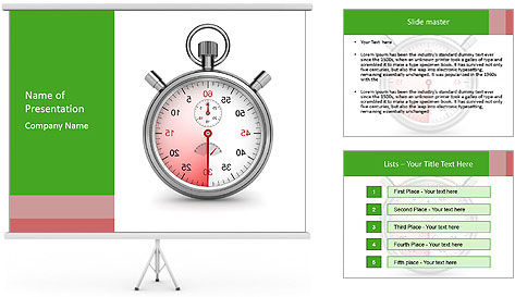 0000076108 PowerPoint Template