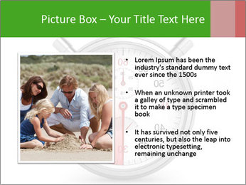 0000076108 PowerPoint Templates - Slide 13