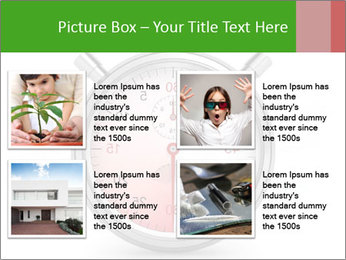 0000076108 PowerPoint Templates - Slide 14