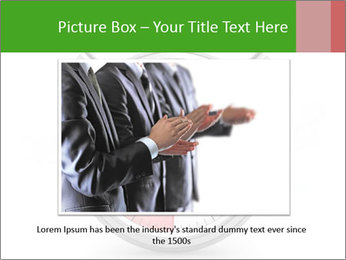0000076108 PowerPoint Templates - Slide 16