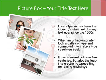 0000076108 PowerPoint Templates - Slide 17