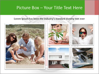 0000076108 PowerPoint Templates - Slide 19