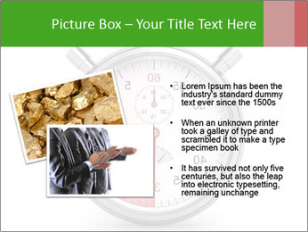 0000076108 PowerPoint Templates - Slide 20