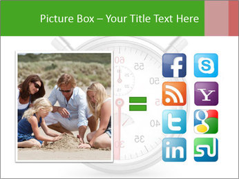 0000076108 PowerPoint Templates - Slide 21
