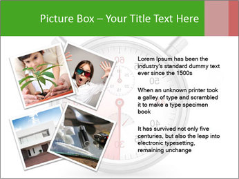 0000076108 PowerPoint Templates - Slide 23