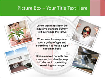 0000076108 PowerPoint Templates - Slide 24