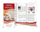 0000076109 Brochure Templates