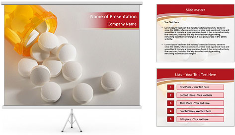 0000076109 PowerPoint Template