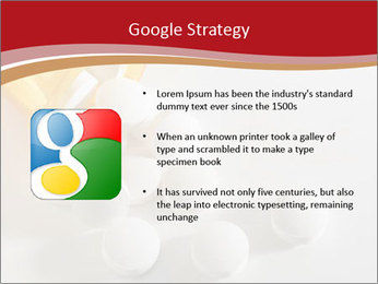 0000076109 PowerPoint Templates - Slide 10