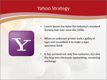 0000076109 PowerPoint Templates - Slide 11