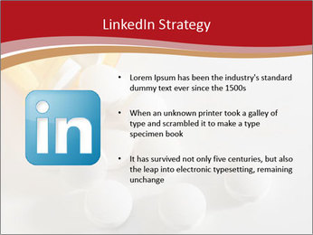 0000076109 PowerPoint Templates - Slide 12