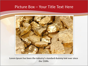 0000076109 PowerPoint Templates - Slide 15
