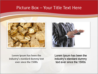 0000076109 PowerPoint Templates - Slide 18