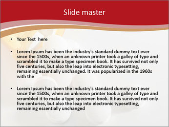 0000076109 PowerPoint Templates - Slide 2