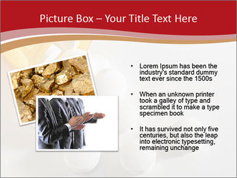 0000076109 PowerPoint Templates - Slide 20
