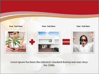 0000076109 PowerPoint Templates - Slide 22