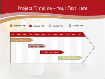 0000076109 PowerPoint Templates - Slide 25
