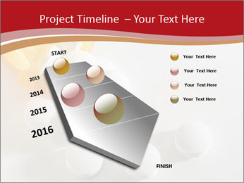 0000076109 PowerPoint Templates - Slide 26