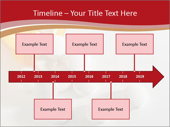 0000076109 PowerPoint Templates - Slide 28