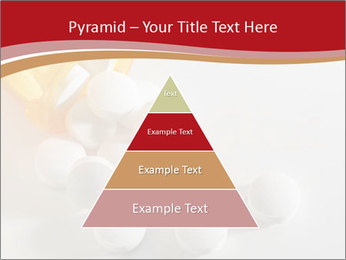 0000076109 PowerPoint Templates - Slide 30