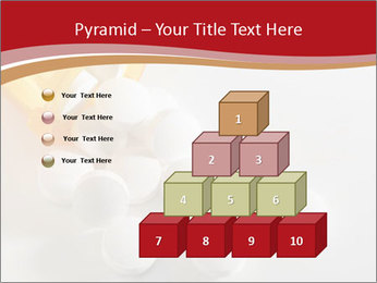 0000076109 PowerPoint Templates - Slide 31