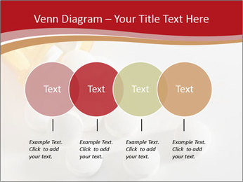 0000076109 PowerPoint Templates - Slide 32