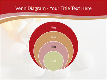 0000076109 PowerPoint Templates - Slide 34