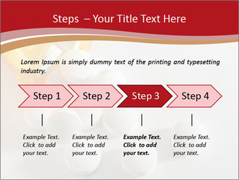 0000076109 PowerPoint Templates - Slide 4