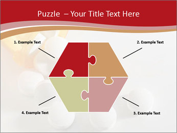 0000076109 PowerPoint Templates - Slide 40