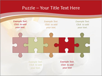 0000076109 PowerPoint Templates - Slide 41