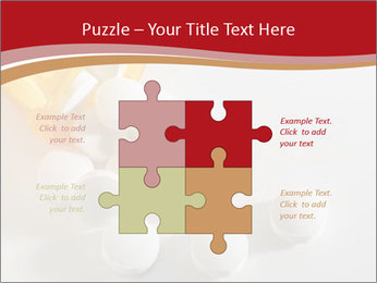 0000076109 PowerPoint Templates - Slide 43