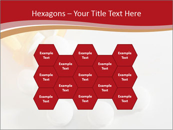 0000076109 PowerPoint Templates - Slide 44