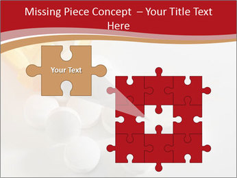 0000076109 PowerPoint Templates - Slide 45