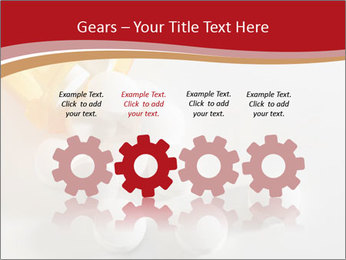 0000076109 PowerPoint Templates - Slide 48