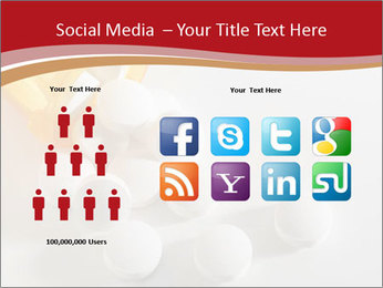 0000076109 PowerPoint Templates - Slide 5