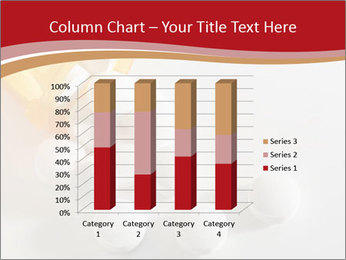 0000076109 PowerPoint Templates - Slide 50