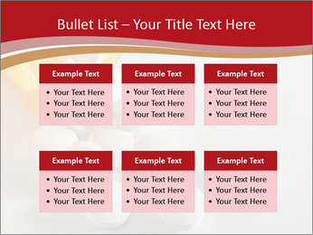 0000076109 PowerPoint Templates - Slide 56