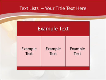 0000076109 PowerPoint Templates - Slide 59
