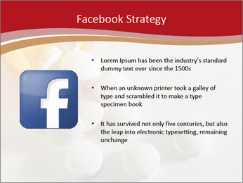 0000076109 PowerPoint Templates - Slide 6