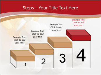 0000076109 PowerPoint Templates - Slide 64