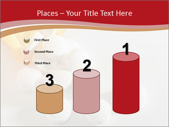0000076109 PowerPoint Templates - Slide 65