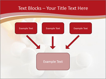 0000076109 PowerPoint Templates - Slide 70