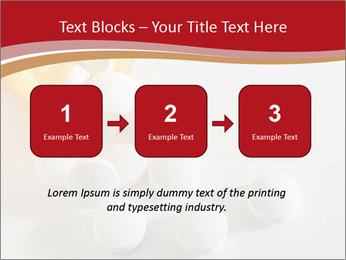 0000076109 PowerPoint Templates - Slide 71