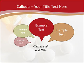 0000076109 PowerPoint Templates - Slide 73