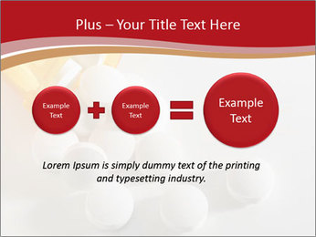 0000076109 PowerPoint Templates - Slide 75